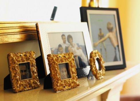 creative framing findon frame gallery