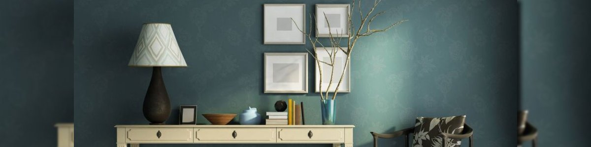 creative framing findon wall and frame