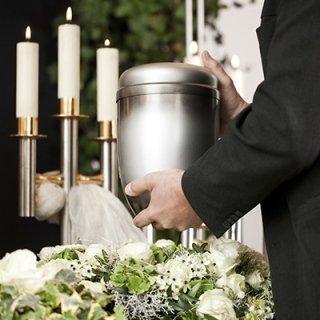 Cremazione Onoranze Funebri Parini