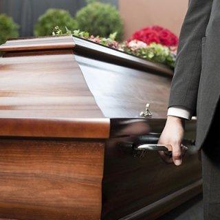 Funerali Onoranze Funebri Parini
