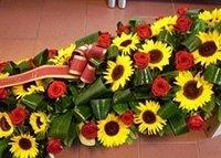 Le nostre proposte floreali Onoranze Funebri Parini