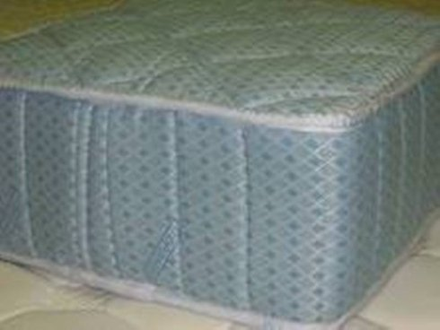 materassi lattice napoli