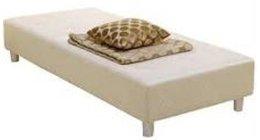 cuscini, coordinati letto, materasso su misura