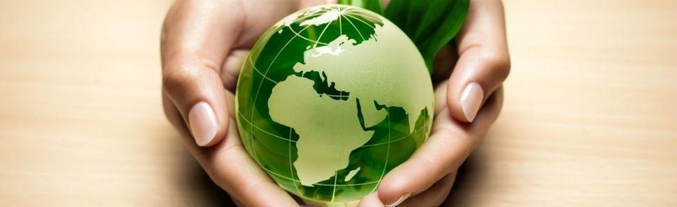 salvaguardia ambiente_globo