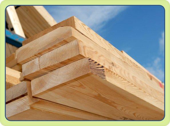 Timber merchant - Queenborough, Kent - Premier Timber - Timber