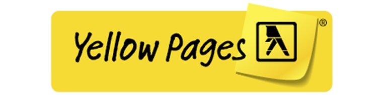 avanti plus kalgoorlie yellow pages