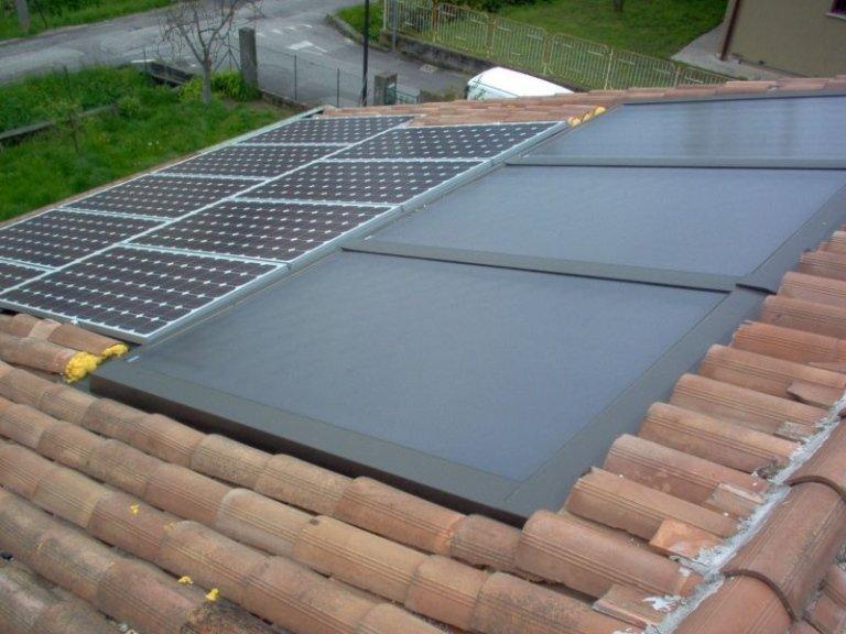 Solare-termico207