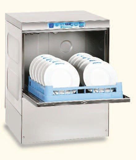 lavastoviglie-professionali