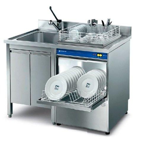 lavastoviglie-professionali-carica-frontale