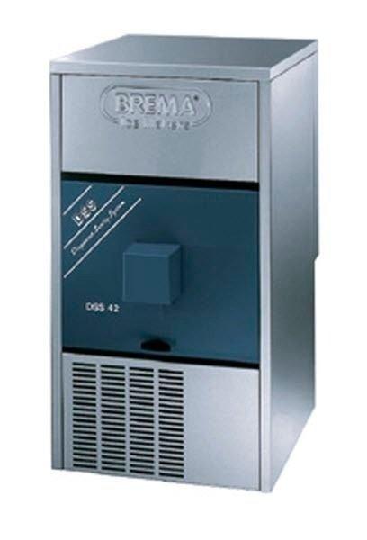 macchine ghiaccio professionali cubetti-distributore-automatico