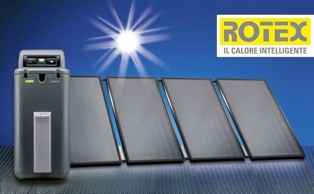 rotex_pannelli_solari