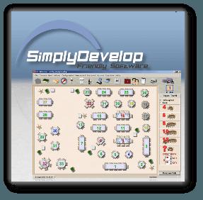software2 gestione
