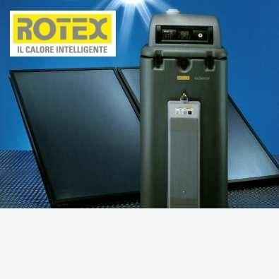 Rotex1