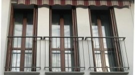 produzione serramenti, infissi e serramenti, serramenti isolanti