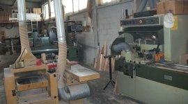 falegnameria, laboratorio artigianale, laboratorio legno