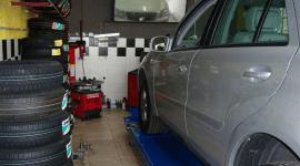 pneumatici da neve, pneumatici per autoveicoli, pneumatici per fuoristrada