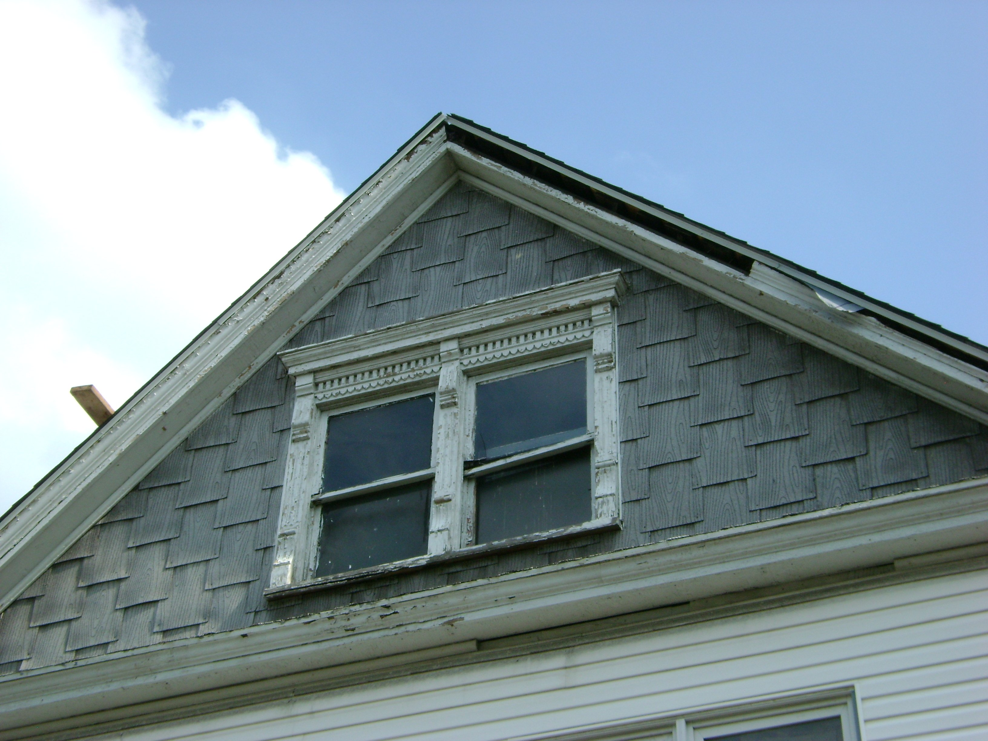 Roof Repairs Williamsville, NY