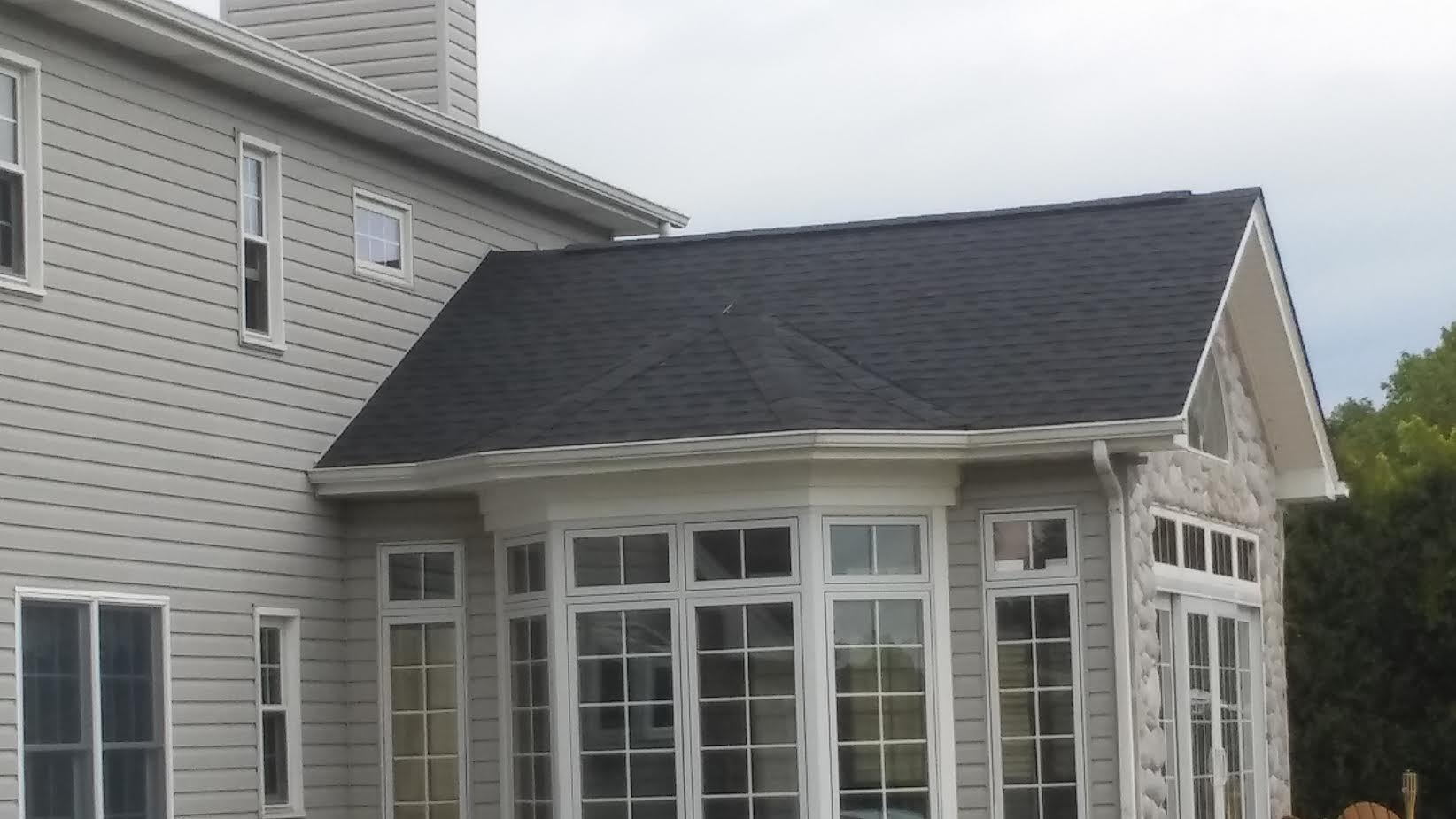 Roofing Contractors Lancaster, NY