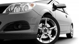 auto sostitutiva, cambio pneumatici estate-inverno, laccatura
