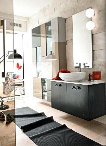 vendita arredo bagno - varese - bressan arredamenti - Arredo Bagno Vergiate