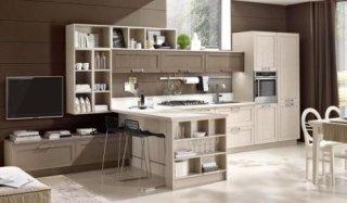 mobili per cucina