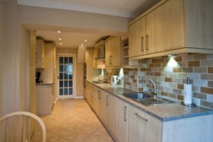 david-wilkinson-kitchen-fitting