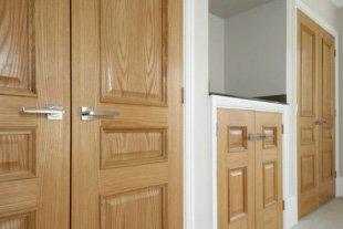 david-wilkinson-cupboard-fitting