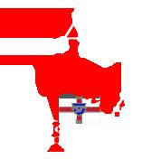 AAA Karate logo