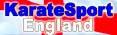KarateSport England