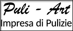 Puli - Art