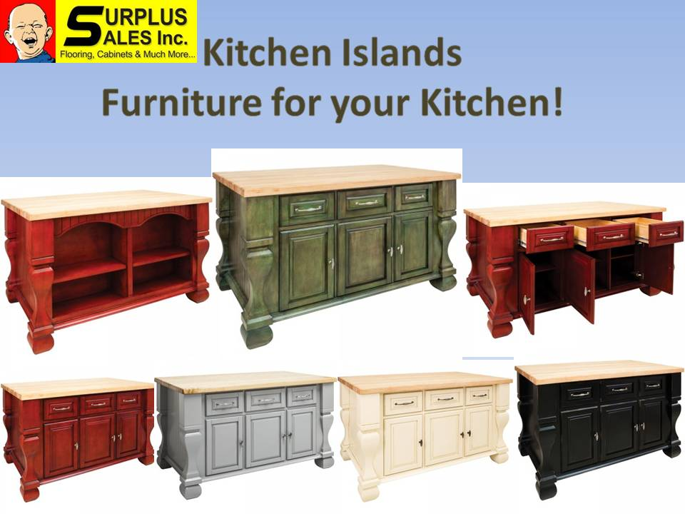Rsi cabinets locations welcome to rsi photo of pcs for Cheap kitchen cabinets st louis