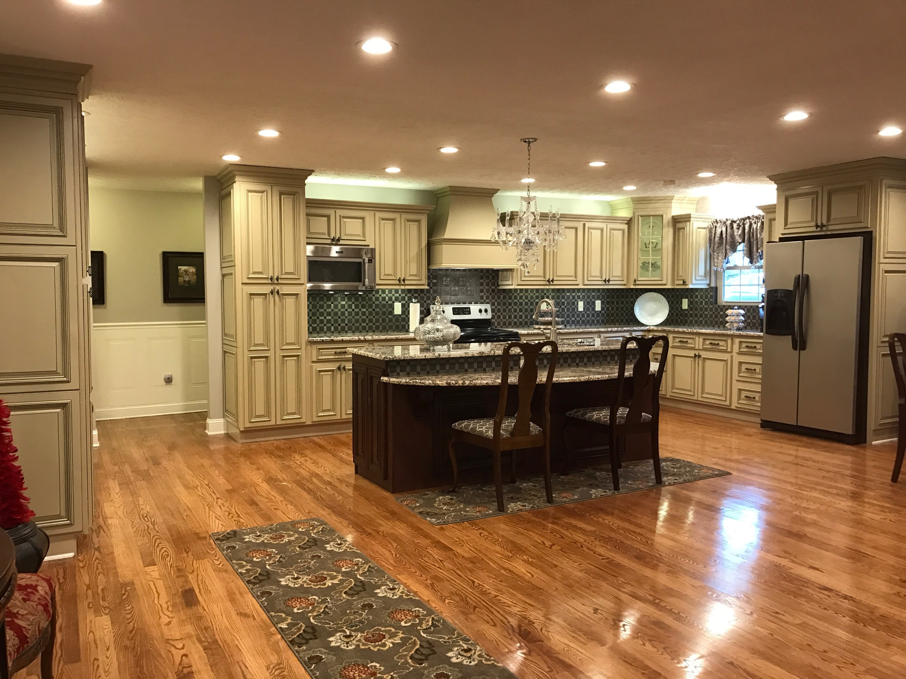 collection of kitchen cabinet sales jobs kitc