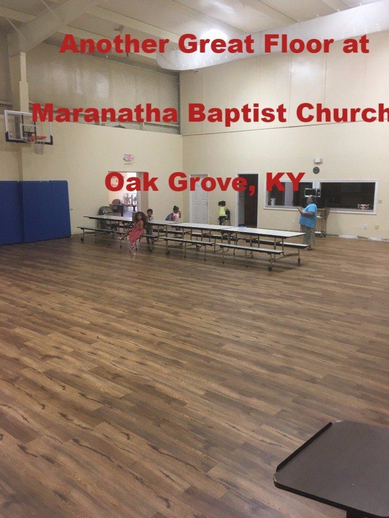 Hardwood Flooring For Laurel County Ky