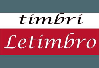 servizi rivolti alle Tipografie