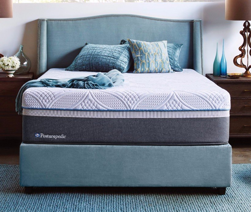 Bed Outlet Store: Discount Mattress Store, Wholesale Mattress Outlet