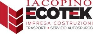 Iacopino Ecotek