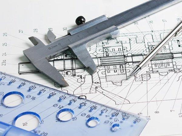 Costruzioni edili pubbliche