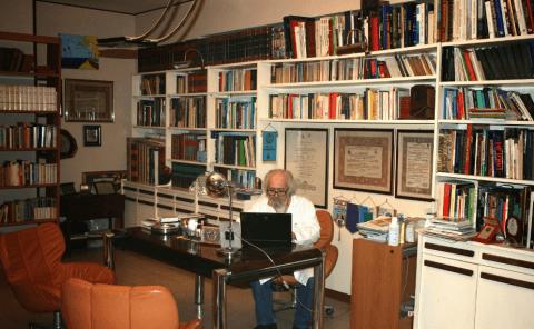 studio di manfredonia