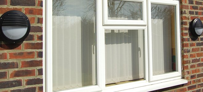 windows-installer-pembroke-aberystwyth-swansea-cardigan-west-wales-cardigan-windows-windows-installer.jpg