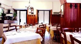 ristorante famigliare