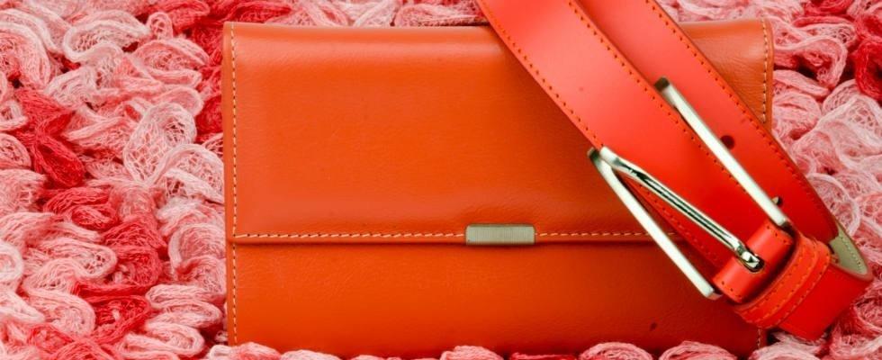 accessori per borse in metallo
