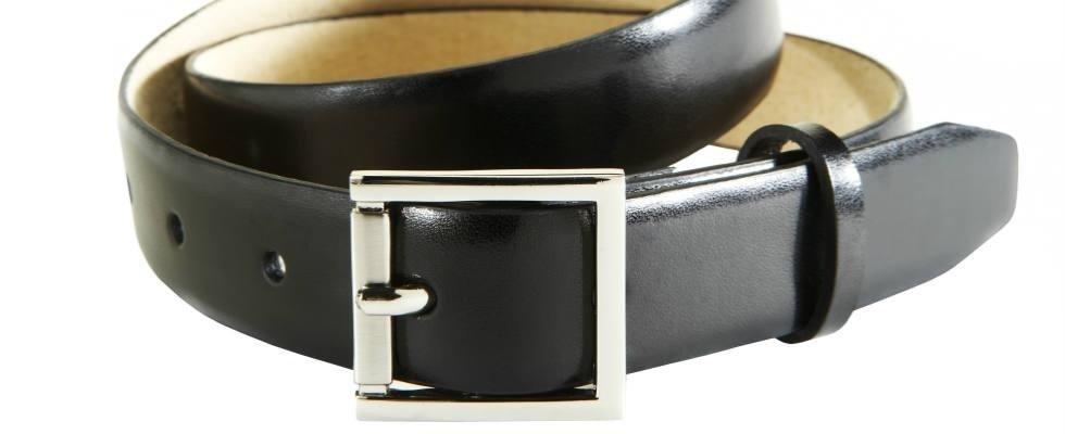 accessori per cinture
