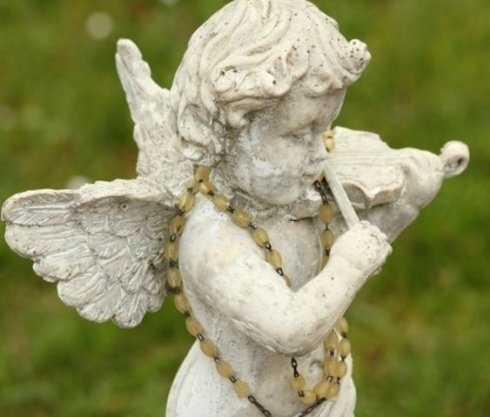 pratiche cimiteriali, rito funebre, organizzazione funerali