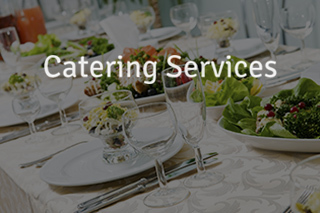 Catering Service Meadville, PA