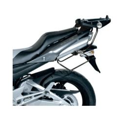 Portapacchi monokey per Suzuki