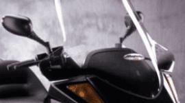 Accessori scooter