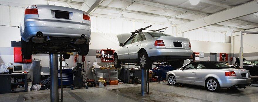 bentley automotive great yeldham