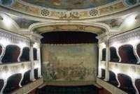 teatro-r-margherita