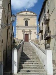 chiesa-mss-monte
