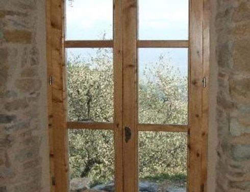 falegnameria finestre, falegnameria finestre legno, infissi finestre legno